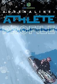 Primary photo for Adrenaline - Athlete Profile