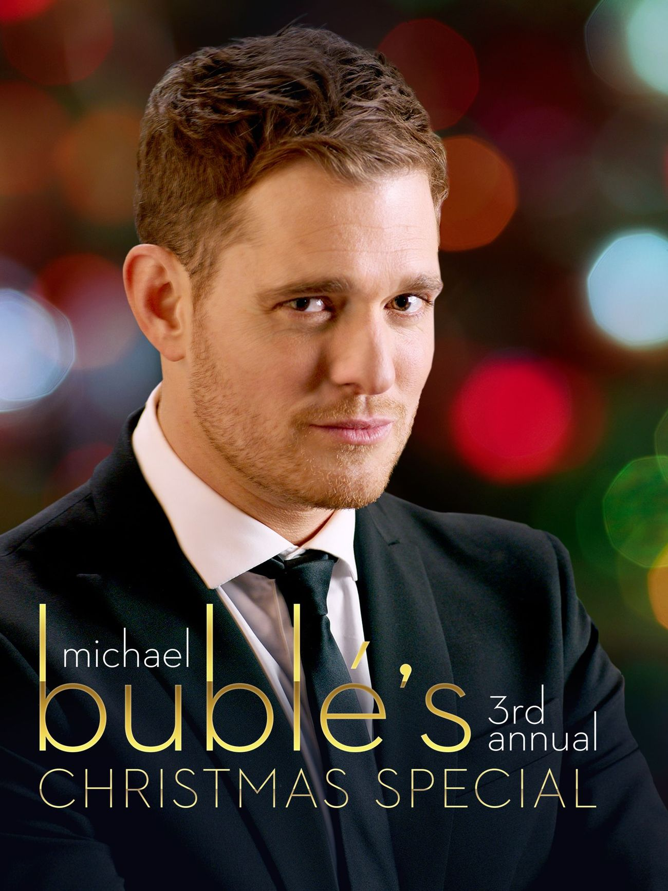 michael buble home mp3 download