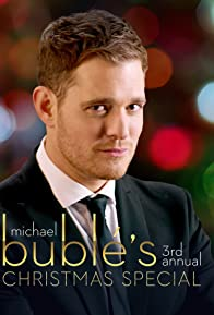 Primary photo for Michael Bublé: Home for Christmas