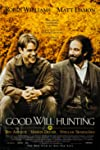 Good Will Hunting: 5 Ways The Movie Didn't Age Well (& 5 It's A Classic)