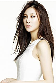 Ye-ryeon Cha Picture