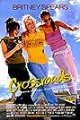 Crossroads (2002) Poster