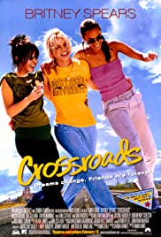 Watch Movie Crossroads (2002)