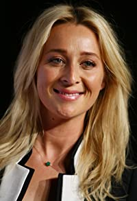 Primary photo for Asher Keddie