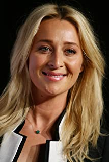 Asher Keddie Picture