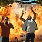 Noel Clarke and Ashley Walters in South Africa: Part 2 (2021)