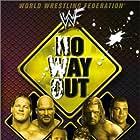WWF No Way Out (2002)