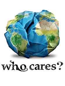 Who Cares? (2013)