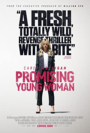 Download Promising Young Woman Full Movie