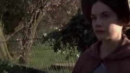 Jane Eyre (German Trailer)