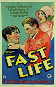 ipod ready movies mp4 download Fast Life USA [1080i]