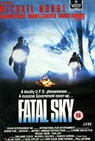 Fatal Sky (1990)
