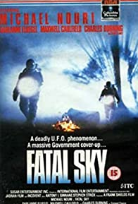 Primary photo for Fatal Sky