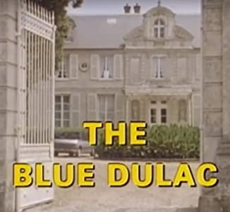 The Saint: The Blue Dulac movie mp4 download