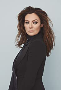 Primary photo for Michelle Gomez