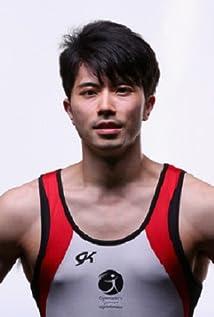 Naoya Tsukahara Picture
