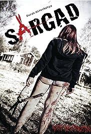 Sargad Poster