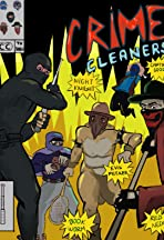 Crime Cleaners