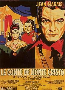 Watch tv fox movies Le comte de Monte-Cristo Italy [720