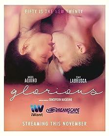 Glorious (2018)