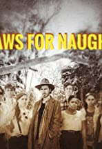 Paws for Naught