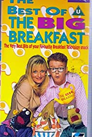 The Big Breakfast (1992)