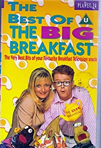 Primary photo for The Big Breakfast