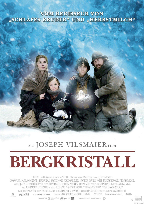 Bergkristall 2004 Imdb