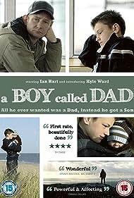 A Boy Called Dad (2009)