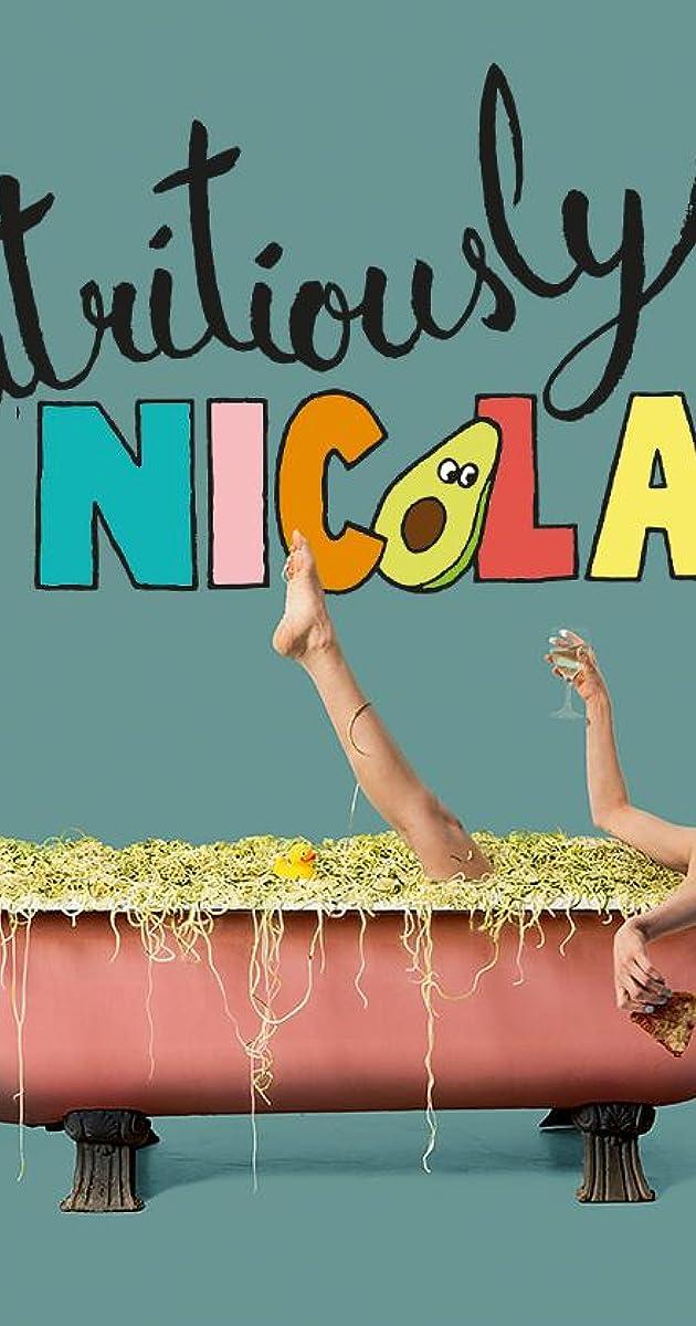 download scarica gratuito Nutritiously Nicola o streaming Stagione 1 episodio completa in HD 720p 1080p con torrent