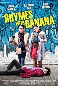 Primary photo for Rhymes with Banana