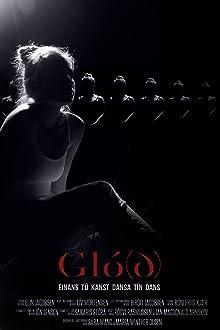 Gló(ð) (2012)