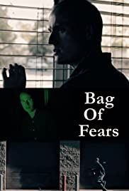 Bag of Fears Poster
