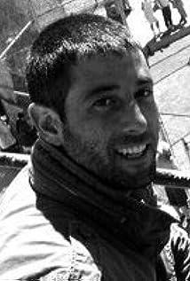 Victor Shapiro Picture
