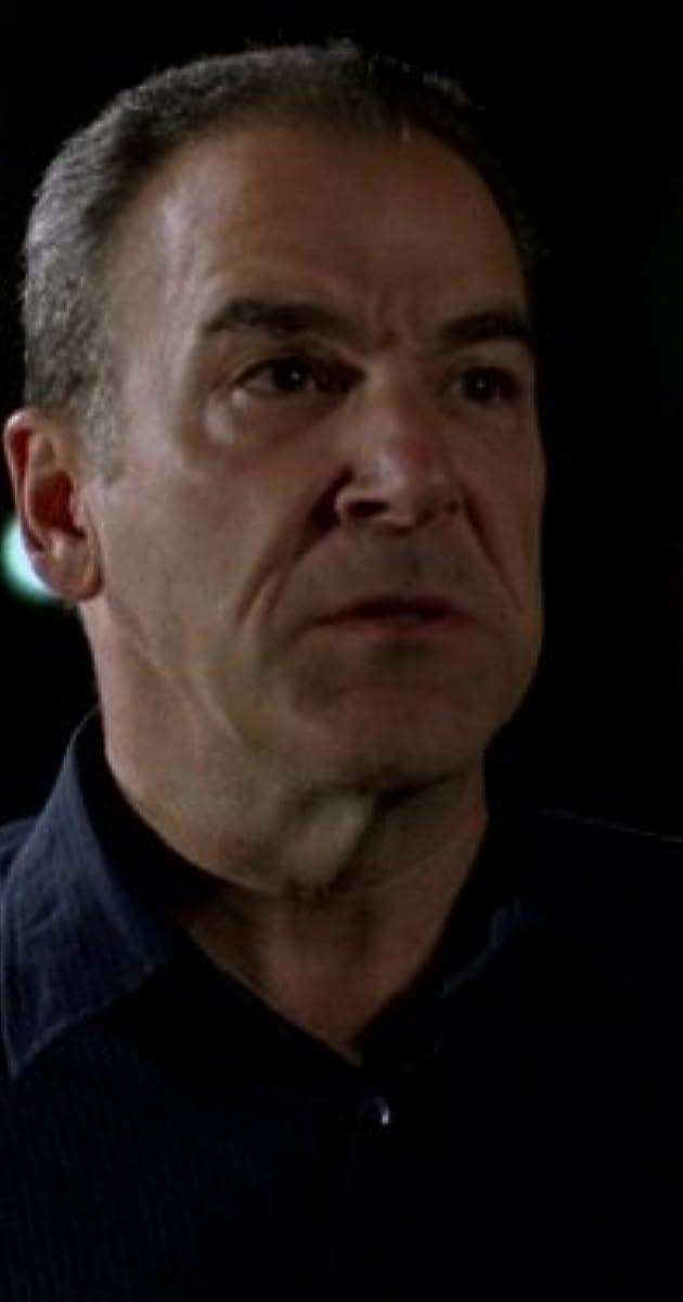 Criminal Minds Doubt TV Episode 2007 IMDb