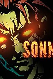 Sonny 3 Poster