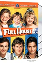 Full House Christmas Episodes.Worst Christmas Episodes Movies And Specials Imdb