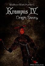 Krampus 4: The Origin Story