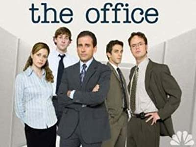 Watch full adult movie The Office: Comic-Con Panel USA [480i]