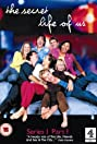 The Secret Life of Us (2001) Poster