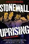 Stonewall Uprising (2010)