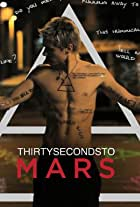 30 Seconds to Mars: Hurricane