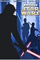 RiffTrax: Star Wars: The Force Awakens