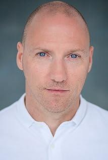 Matt Da Silva Picture