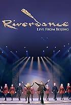 Riverdance Live from Beijing