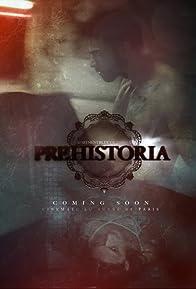 Primary photo for Prehistoria