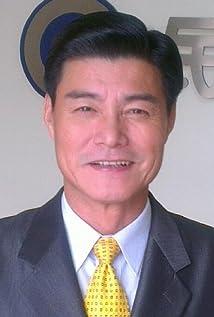 Chung-wang Wang Picture