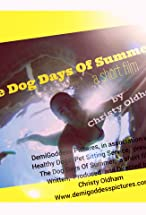 Primary image for The Dog Days of Summer