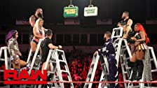 Countdown to WWE Money in the Bank 2018