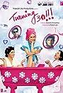 Turning 30!!! (2011) Poster